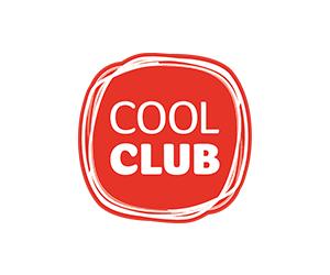 SPIELE MAX Marken - COOL CLUB