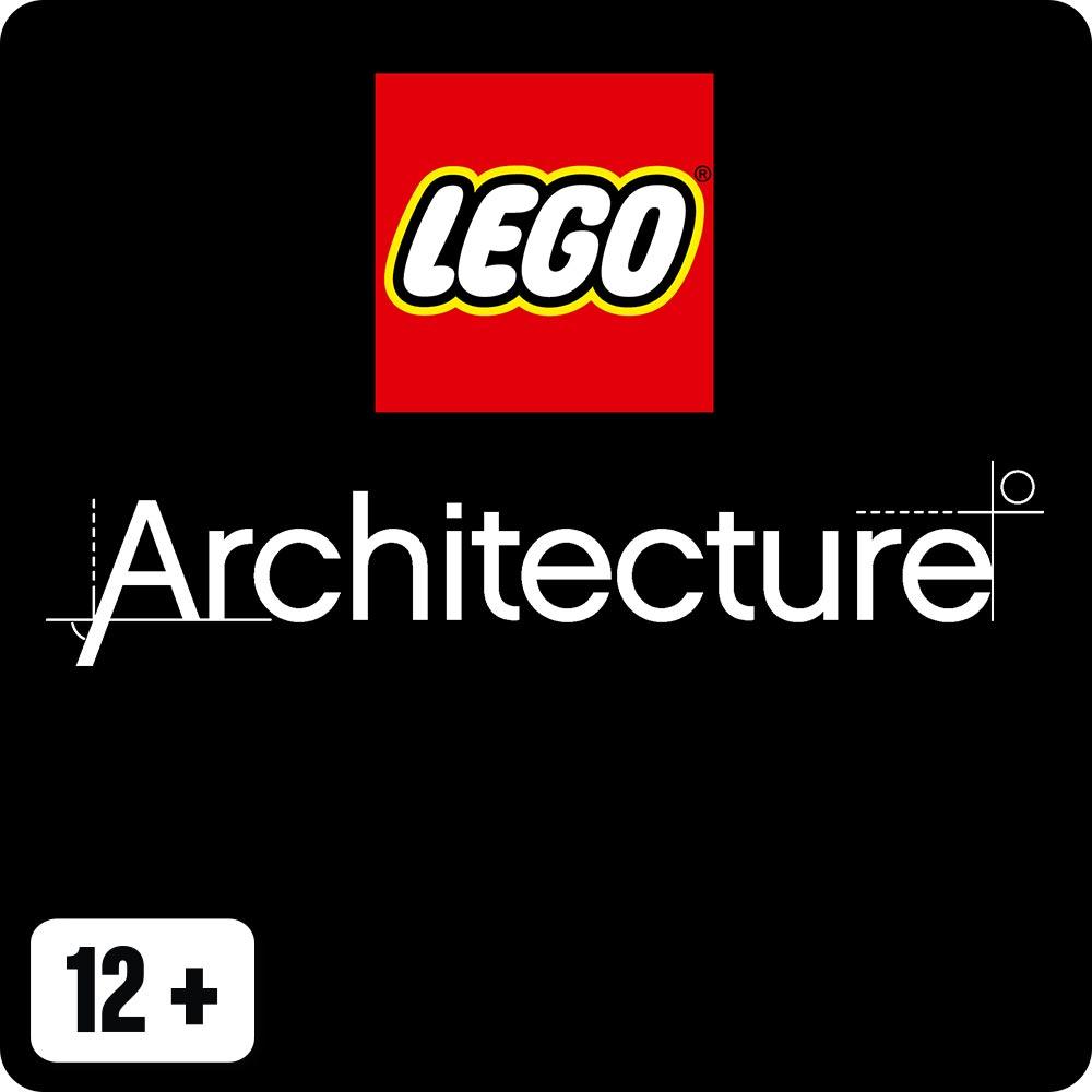 LEGO Architecture Artikel